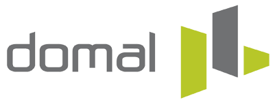 logo-DOMAL